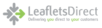 Leaflets Direct